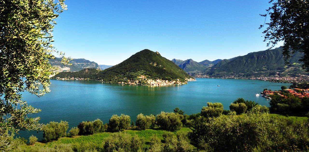 Iseo - Festival dei Laghi Lombardi