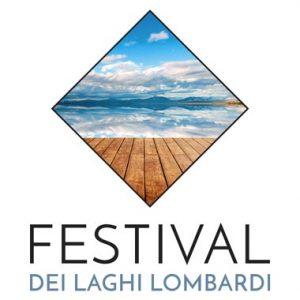 Festival dei Laghi Lombardi - Spettacoli di prestigio in luoghi magici